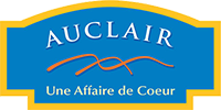 La Municipalité d'Auclair
